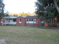 3227 Hwy 258 S Snow Hill NC, 28580