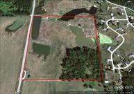 0 Hwy S71 Knoxville IA, 50138