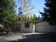 148 42nd Way Florence OR, 97439