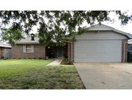 520 Mimosa Dr Norman OK, 73069