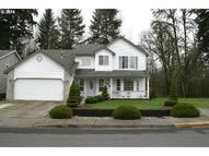 1620 Ne 16th Ct Battle Ground WA, 98604