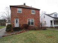 10161 Beaconsfield Dr Parma Heights OH, 44130