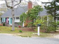 50 Braddock St South Yarmouth MA, 02664