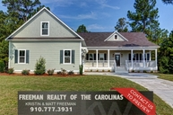3793 Golden Pear Run Leland NC, 28451