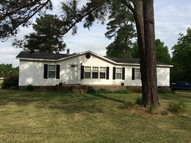 1466 Peachtree Hills Road Spring Hope NC, 27882