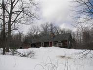 175 Thayer Rd New Ipswich NH, 03071
