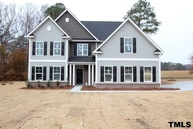 616 Willow Winds Drive Raleigh NC, 27603
