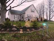 6178 Nys Route 242 Ellicottville NY, 14731