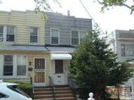 59-44 60th St Maspeth NY, 11378