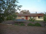 310 N W 7th Saint Johns AZ, 85936