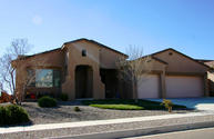 4216 Cholla Drive Ne Rio Rancho NM, 87144