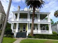 64 Rutledge Avenue Charleston SC, 29401