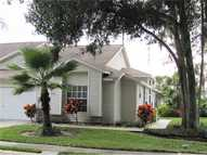 1803 Lake Heron Dr Lutz FL, 33549