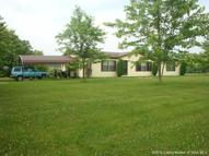 3957 East State Road 56 Salem IN, 47167