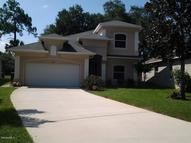 2725 Village Lane Titusville FL, 32780