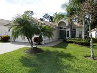 7642 Greenbrier Circle Port Saint Lucie FL, 34986
