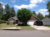 5443 Silver Fox Way North Augusta SC, 29841