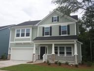 122 Elliott Creek Lane Summerville SC, 29485