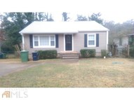 618 Hale Ave Griffin GA, 30224