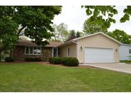 635 Fairway Ln Green Bay WI, 54311