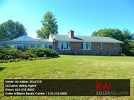 18823 Graystone Rd. White Hall MD, 21161