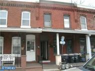 1207 Swede St Norristown PA, 19401