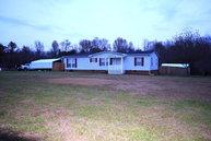 313 Stallings Mill Road Louisburg NC, 27549