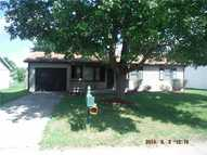 80 Tulip Dr Martinsville IN, 46151