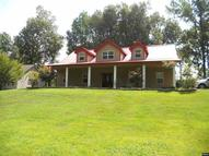 754 Cambria Drive Troy TN, 38260