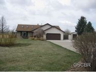 1375 Northshore Drive Mccook Lake SD, 57049