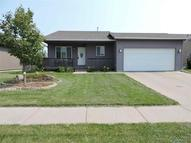 712 S Tanglewood Ave Sioux Falls SD, 57106