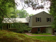 112 Witchtrot Road South Berwick ME, 03908