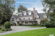 580 Cold Spring Rd Syosset NY, 11791