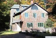 686 Route 23c Tannersville NY, 12485