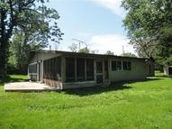 32379 Smiths Ferry  Rd Bellevue IA, 52031