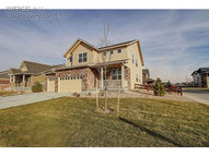 1889 Seadrift Dr Windsor CO, 80550