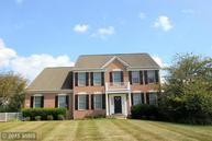 14 Woodmere Circle Middletown MD, 21769