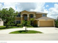11421 Worcester Run Estero FL, 33928