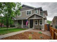 4547 Utica Street Denver CO, 80212