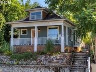 5124 Ne 14th Pl Portland OR, 97211