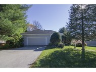 19 Eagle Dr Newmarket NH, 03857