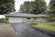 56256 Buckhorn Road Three Rivers MI, 49093