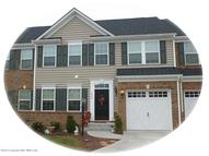 10594 Golden Bell Cir Providence Forge VA, 23140