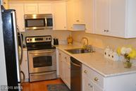 1553 Lowell Court Crofton MD, 21114