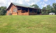 4989 Moss Arcot Road Rd Celina TN, 38551