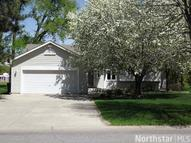 1353 109th Avenue Nw Coon Rapids MN, 55433