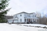 64 Ad Van Road West Kill NY, 12492