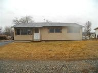 573 E 5th Avenue Glenns Ferry ID, 83623