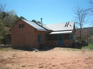 35 County Road 423 Coyote NM, 87012