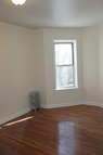 330 Lefferts Avenue 2 Brooklyn NY, 11225